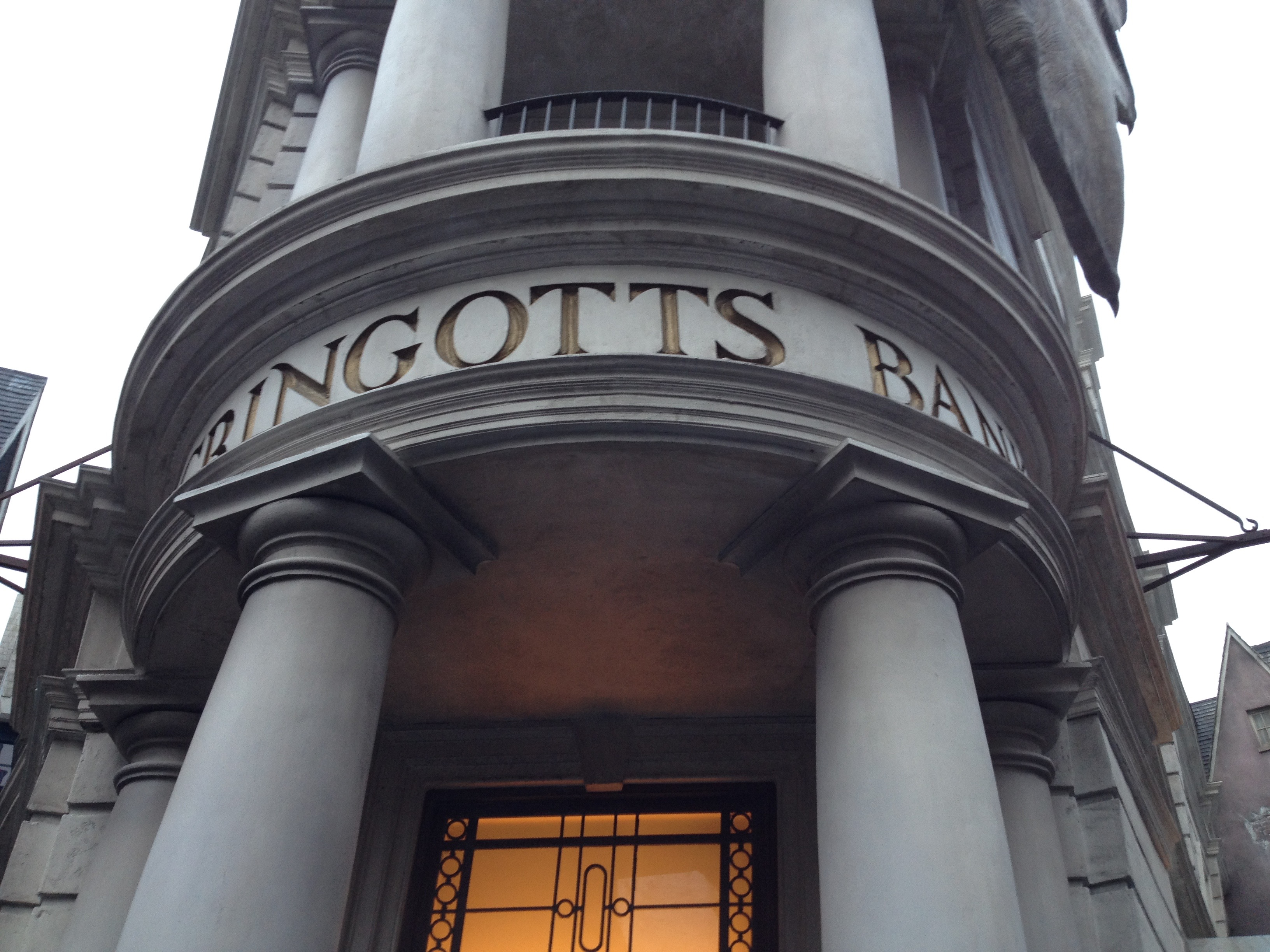 Fil:Gringotts.jpg