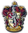 Gryffindorcrest.jpg