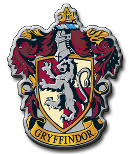 Fil:Gryffindorcrest.jpg