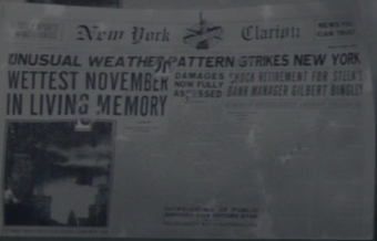 File:New York Clarion - 7 Dec - altered cover - FBF.png