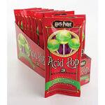 Acid pops