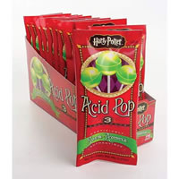 File:Acid pops.jpg