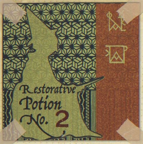 File:RestorativePotionNo2.jpg