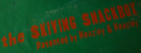 File:Skiving Snackbox Weasley and Weasley.jpg
