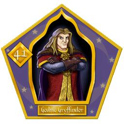 File:Godric Gryffindor-41-chocFrogCard.png