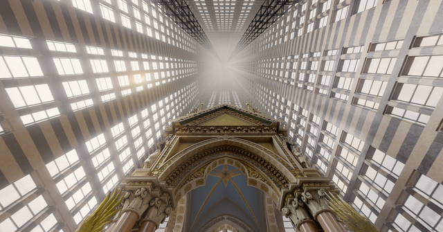 File:MACUSA atrium looking up.png