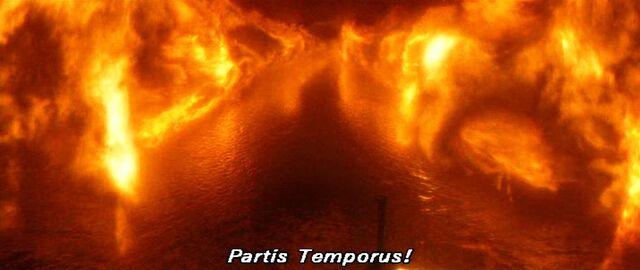 File:Partis Temporus.JPG
