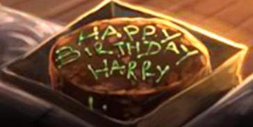 File:Harry's potter's birthday cake.jpg
