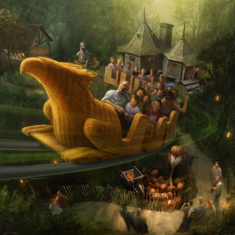 File:Concept photo of the Flight of the Hippogriff ride.jpg