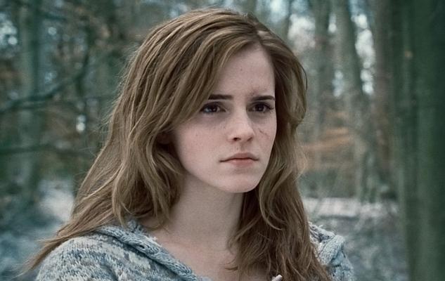 File:HermioneGranger-0.jpg