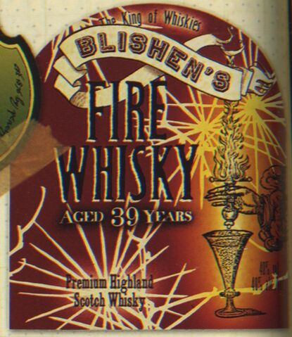 File:BlishensFirewhiskyLabel.jpg