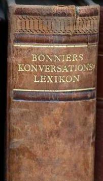 File:Bonniers Konversationslexikon.jpg