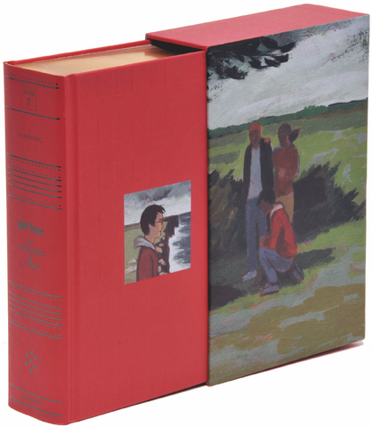 File:French Deluxe Edition 07 DH.png
