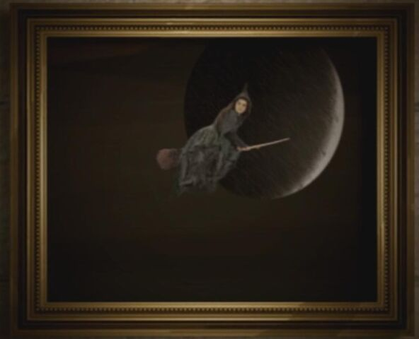 File:Portrait of a witch flying to the moon.jpg