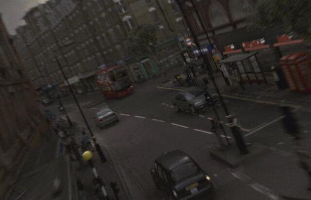 File:Charing Cross St.jpg