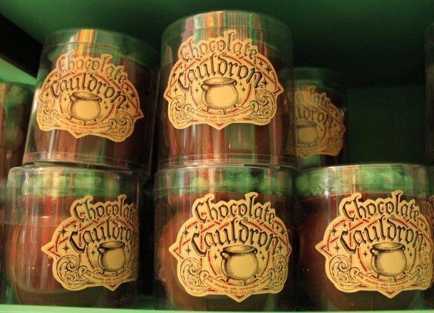 File:Chocolate Cauldron.jpg