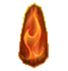Fire seed3.png