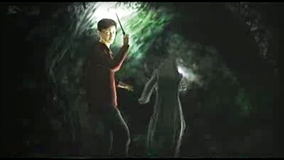 File:Harry Potter and Professor Dumbledore inside the cave (HBP videogame).jpg