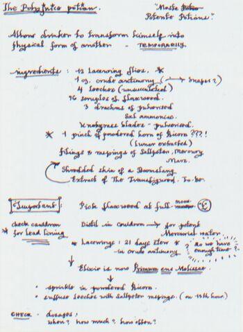 File:HermionePolyjuiceIngredients.jpg