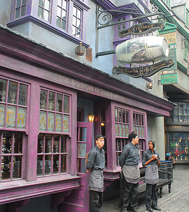 File:TheFountainOfFairFortuneDiagonAlley.png