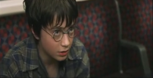 File:Harry 11 years.PNG