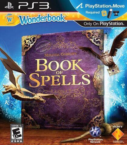 File:WonderbookBookofSpells.jpg