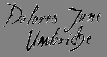 Datei:Dolores Umbridge sig.png