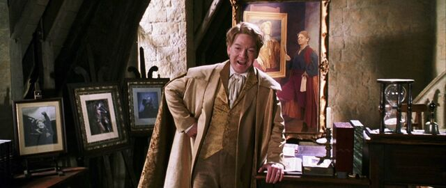 File:Harry-potter2-lockhart professor.jpg