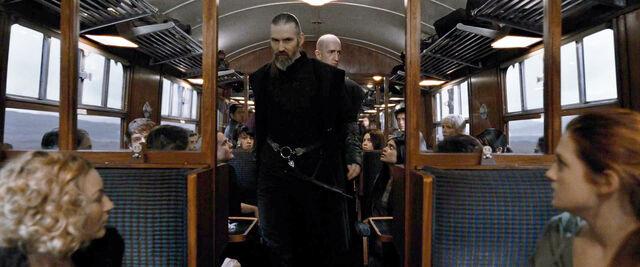 File:DH1 Death Eaters inside Hogwarts Express 02.jpg