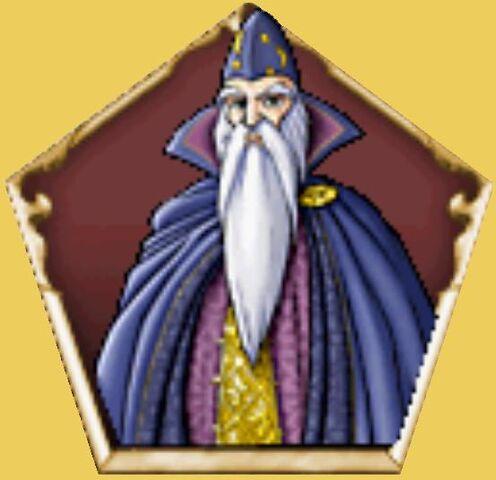File:Merlin Gold.jpg