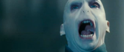 File:VOLDY.png