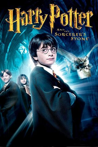 File:Harry Potter and the Philosopher Stone.jpg