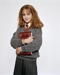 File:Hermione Granger (1).jpg