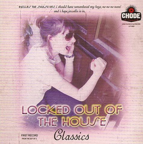 File:Locked Out of the House Classics.png