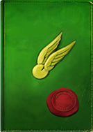 File:Quidditch-through-the-ages-lrg.png