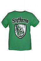 File:Slytherinteeshirt.jpg