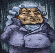 Ulick Gamp cropped.png