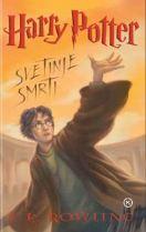 File:Harry potter in svetinje smrti.jpg