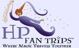 File:Logo trans1.png
