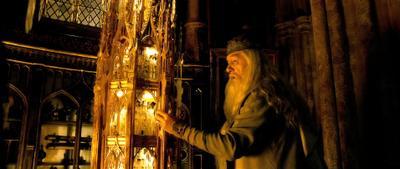 File:Normal movies hbp harrydumbledore 01.jpg