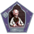 Alberic Grunnion-97-chocFrogCard.png