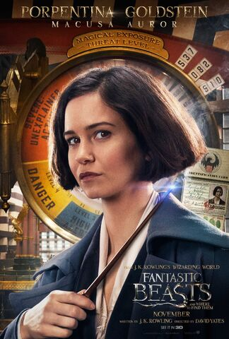 File:Fantastic-Beasts-and-Where-to-Find-them-Character-Posters-1.jpg