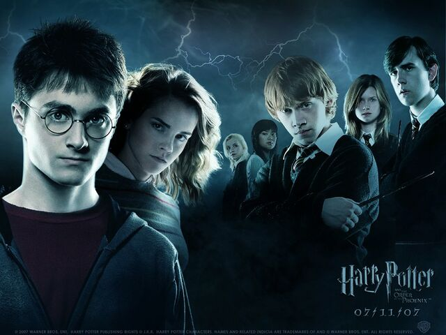 File:Harry and Dumbledore's army.jpg