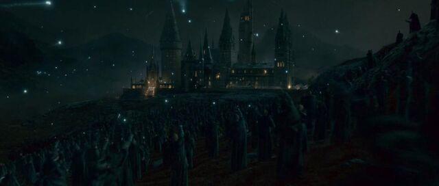 File:Battle of Hogwarts Death Eaters.jpg