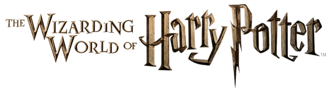 File:WWoHP-Logo.png