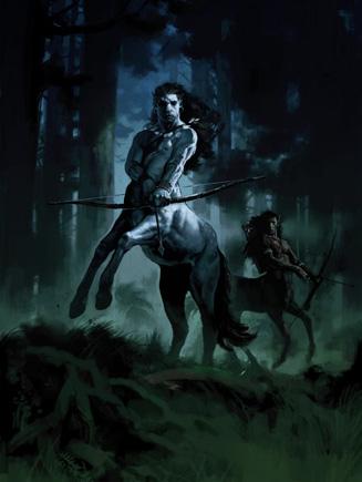 File:Centaurs (Concept Artwork for the HP5 film 01).jpg