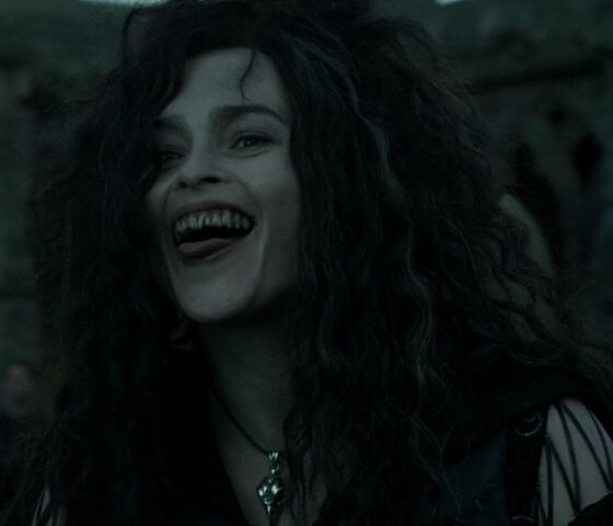 File:Bella laughing.jpg