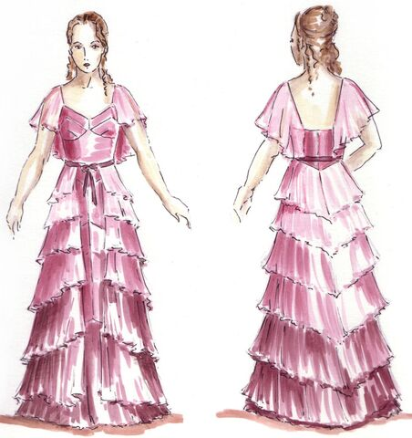 File:HermioneGranger WB F4 HermioneGrangerCharacterIllustration Illust 080615 Port.jpg