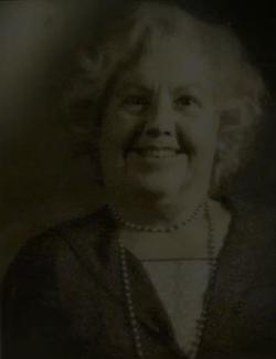 File:Jacob's grandmother FB1.png