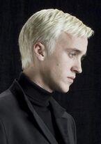 Draco-Malfoy-promo-draco-and-slytherin-22383941-1920-2560